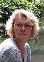 Ellen Holmboe